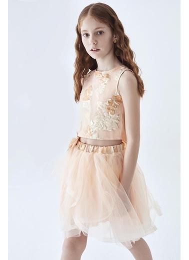 Lia Lea Bluz Somon